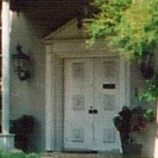 weidner_daynact_frontdoor_before