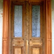 weidner_daynact_frontdoor_finished