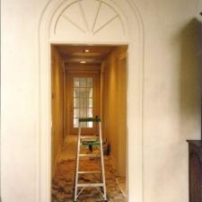 weidner_daynact_hallway1_2005