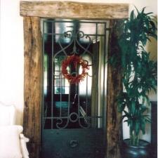 weidner_daynact_hallway2_2005