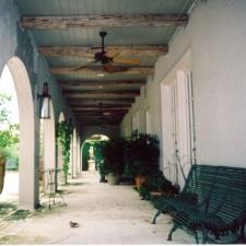 weidner_daynact_patio1_2005