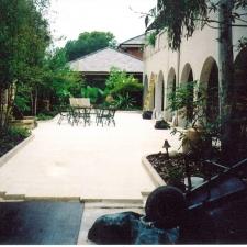 weidner_daynact_patio3_2005