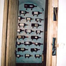 weidner_daynact_wineroom9_2005